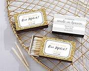 wedding matches wedding favor matches wedding matches matchbooks
