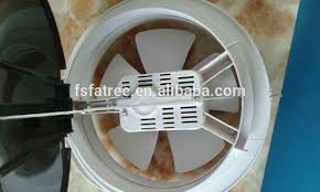 Plastic Bathroom Ventilation Fanwindow Exhaust Fansmall Window - Bathroom fan window
