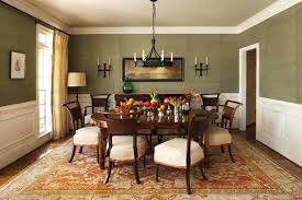 150 good dining room decorating ideas models and decor 1200x872
