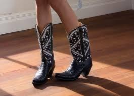 womens boots black sale psscute com womens black cowboy boots 20 womensboots shoes