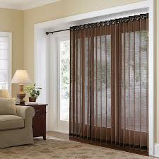 Patio Door Shutters Shutters For Sliding Glass Patio Doors Best Patio Doors Sliding