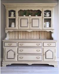 french country china cabinet for sale check out these deals on farmhouse furniture painted furniture