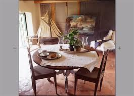 maison deco com cuisine deco de charme maison 6 noir id233e d233co cuisine salle de bain