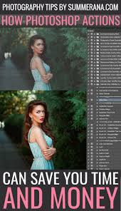 best 25 learn photoshop ideas on pinterest photoshop editing