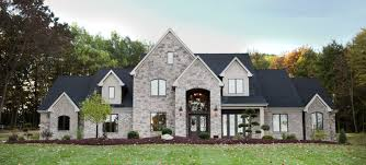 new homes in wexford pa homes for sale new home source