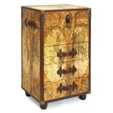 cinco hechos de mind numbing sobre muebles auxiliares ikea baúl cajonera planisferio 72 cm muebles auxiliares
