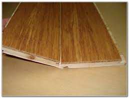 click engineered wood flooring flooring designs