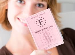 id s d o bureau maison exchanging a foreign licence who needs a belgian driving licence