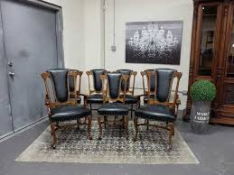 Victorian Upholstered Chair 51 Best Antique Dining Chairs Images On Pinterest Antique Dining
