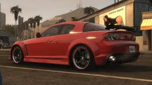 rx8 image mcla mazda rx8 2 jpg midnight club wiki fandom powered