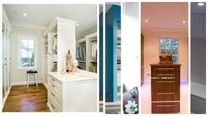 diy walk in closet organizer affordable simple design engrossing