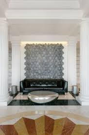 Interior Design Firms Nyc by Renaissance Providence Designed By New York Based Boutique