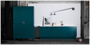 Kitchens Ikea Cabinets Hacked Fronts For Ikea U0027s Metod And Faktum Kitchens Also Does