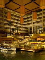 Buffet In Palm Springs by Best 25 Best Hotels Palm Springs Ideas On Pinterest Palm