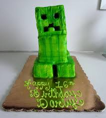 creeper cake by aitaina 7 on deviantart