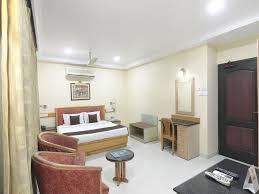 oyo flagship marathahalli innovativ bangalore india booking com