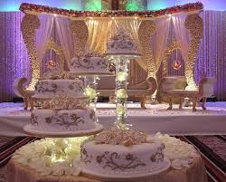 asian wedding cakes london empire occasions empire occasions
