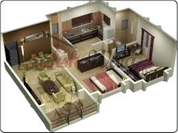 3d floor plan maker home plan 3d floor 3d home floor plan design software viewspot co
