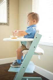 Child High Chair Stokke Tripp Trapp High Chair Review