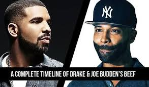 Joe Budden Memes - the memes from joe budden s car chase are hilarious