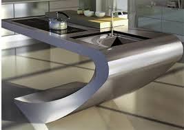 kitchen sinks ideas creative and modern kitchen sink ideas