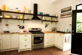 Design For Farmhouse Renovation Ideas Charming Designs Kitchen Enchanting Design Enchanting Design For