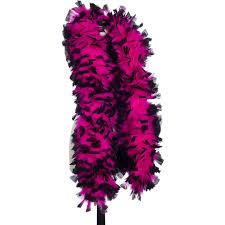 turkey feather boa 32 best shop dreamangel net 150g turkey feather boas images on