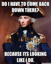 Meme Nelson - nelson