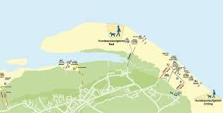 Ferienwohnung St Peter Ording Bad Urlaub Mit Hund In St Peter Ording An Der Nordsee