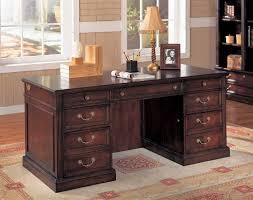 Office Desks On Sale Office Desks For Sale Duluthhomeloan