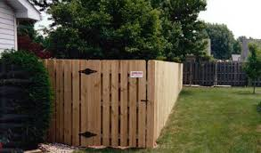 fence wood privacy fence designs horrible wood privacy fence
