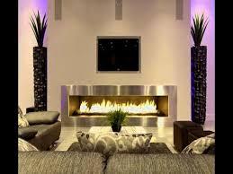How To Design Bathroom How To Design My Living Room Boncville Com