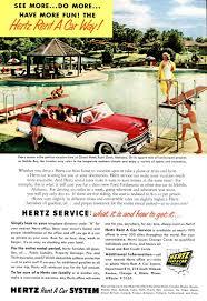 bentley car rentals hertz dream 39 best hertz images on pinterest traveling places to visit and