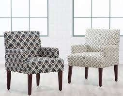 Most Comfortable Living Room Chairs Curious Ideas Living Room Colors Photos Striking Empoweringwords