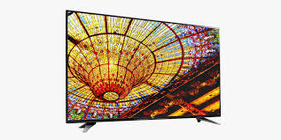 amazon 150 black friday tv black friday 2016 the best in store tv deals wired