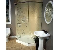shower kohler shower units notable u201a peaceofmind kohler bathroom