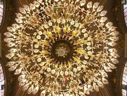 Lyrics Of Chandelier By Sia The 25 Best Chandelier By Sia Ideas On Pinterest Sia Chandelier