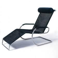 Chaise Industrielle En M C3 A9tal Par Henri 106 Best Modernist Images On Amazing Architecture