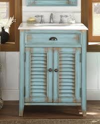 26 Vanity Cabinet Amazon Com 26