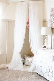 White Bamboo Blinds Ikea Interiors Amazing Ikea Curtain Sizes Fabric Roman Shades Ikea