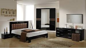 contemporary king size bedroom sets contemporary king bedroom sets stylish set marceladick com for 17