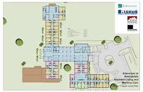 Hubbell Homes Floor Plans Floor Plans Edencrest