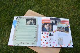 60 letters for 60th birthday a book of memories for a milestone birthday newlywoodwards