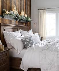 christmas bedding holiday bedding sets winter u0026 seasonal quilts