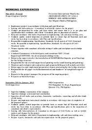 Residential Counselor Resume Residential Counselor Resume Skills Eliolera Com
