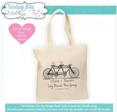 wedding gift destination wedding destination wedding welcome bag destination wedding gift tandem