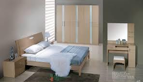 Dress Up Vanity Bedroom Splendid Cool Modern White Bedroom Vanity For Amazing
