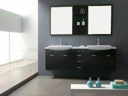 interior design 17 wall mounted bathroom vanities interior designs