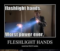 Fleshlight Meme - fleshlight hands very demotivational demotivational posters