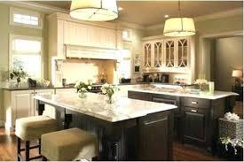 Best Kitchen Cabinets Brands Impressing Best Kitchen Cabinet Brands Top Cabinets Hbe Salevbags